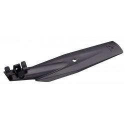 Blatník na nosič batožiny Topeak DEFENDER pre MTX Beam Rack