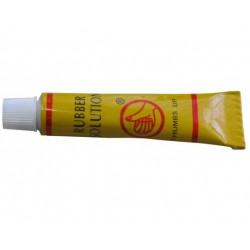 vulkanizačné lepidlo v tube 20 ml