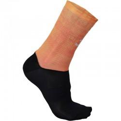 ponožky Sagan Line - Sportful SAGAN LOGO