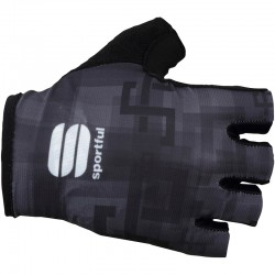 rukavice Sagan Line - Sportful SAGAN LOGO