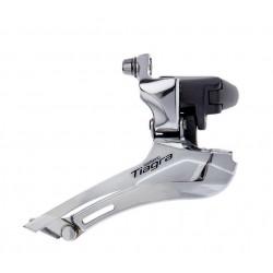 prešmyk Shimano Tiagra FD4600-10.kolo, na objímku 31,8mm