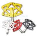 pedale HTI-AX01SS