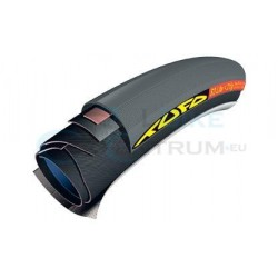 galuska TUFO S3 Lite 21mm 215 g