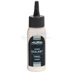 tmel TUFO Carbon Sealant, 50ml, emulzia