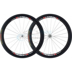 koleso TUFO Carbona 28