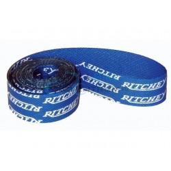 páska do ráfku Ritchey Snap MTB 27,5