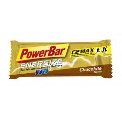 tyčinka Powerbar Energize C2MAX