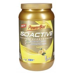 izotonický nápoj Powerbar IsoActive 1320g