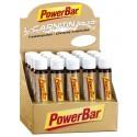 PowerBar L-Carinitin Liquid- ampulka