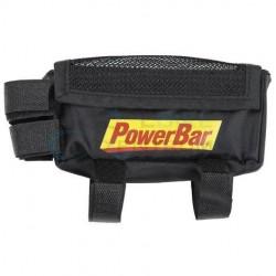 kapsička za riaditka Powerbar BIKE Energy bag