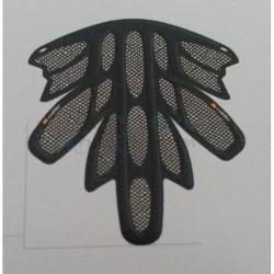 CATLIKE sietka proti hmyzom MIXINO/Whisper