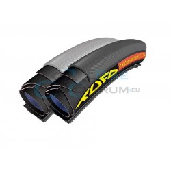 plášťovka TUFO C Hi-Composite Carbon 25mm