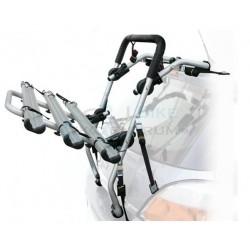 nosič bicyklov Padova 3
