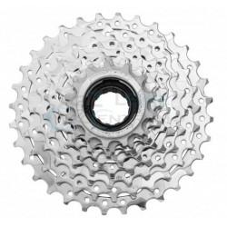 9.kolo 13-32.zub. Sunrace index Pre E-Bike