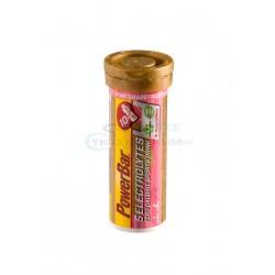 šumivé tabletky Powerbar 5 elektrolytov - grep