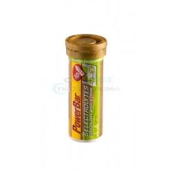 šumivé tabletky Powerbar 5 elektrolytov - mango