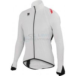 Sportful Hot Pack 5 bunda biela