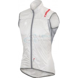 Sportful Hot Pack UltraLight vesta