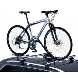 nosič bicyklov Thule ProRide 598, duralový