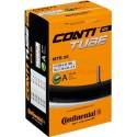 duša Continental MTB 26
