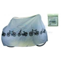 ochranný obal - garáž na bicykel 200x100cm