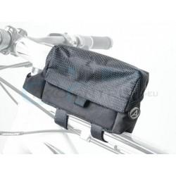 taška do rámu A-R250T