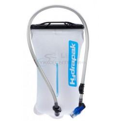 nádržka na vodu 2 litre, Shimano Hydrapak