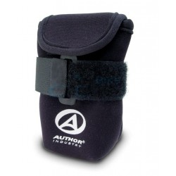 taška na náradie Author A-O24