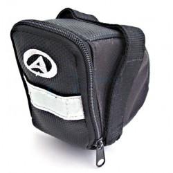 taška pod sedlo Author A-S351