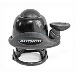 zvonček Author AWA-60