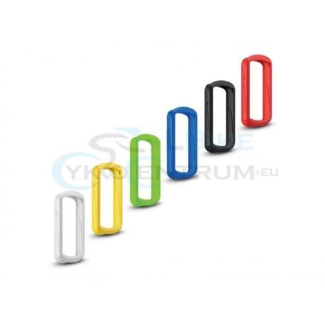 Garmin EDGE 1030 silikónové ochranné puzdro