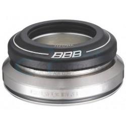 hlavové zloženie BBB BHP-46, Tapered