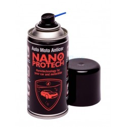NanoProtech auto-moto anticor, sprej, 150ml