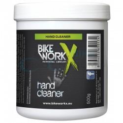 umývací prostriedok na ruky Hand Cleaner, 500 gram