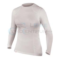 dámske funkčné tričko Endura Transmission II, prvá vrstva