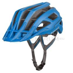 prilba Endura SingleTrack Helmet