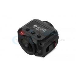 akčná kamera Garmin VIRB 360
