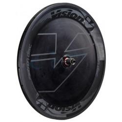 Zadné koleso VISION Metron Disc Gray