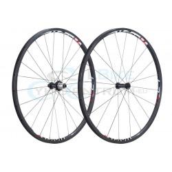 Cestné kolesá VISION TriMax Carbon TC24