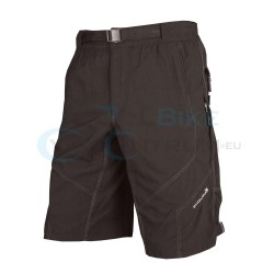 nohavice Endura Hummvee Short, Urban & Trail