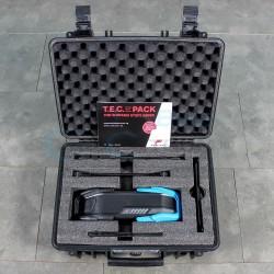 prídavná batéria Focus T.E.C. Pack