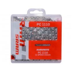 reťaz Sram NX PC 1110, SolidPin