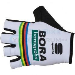 rukavice Sportful Bora Hansgrohe Petra Sagana