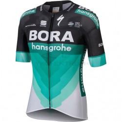 dres Sportful Bora Hansgrohe BodyFit PRO Light