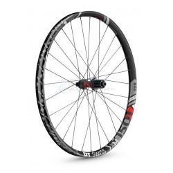 kolesá DT Swiss XM1501 Spline One 27,5 / predné 100/15 + zadné 142/12 ( 35mm ráf )
