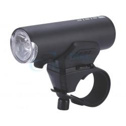výkonné predné LED svetlo BBB BLS-115 Scout, 200 lumen, USB