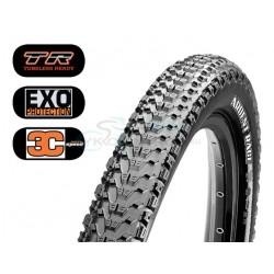Plášť 27,5x2,20 MAXXIS Ardent Race, kevlar EXO TR 120TPI 3C Maxx Speed