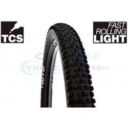 Plášť 27,5x2,25 WTB Trail Boss, TCS Light Fast Rolling kevlar