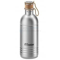 hliníková fľaša Elite EROICA, 600ml